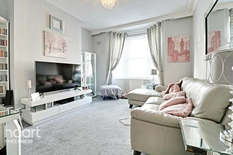 1 bedroom apartment for sale - Coronation Road, Sheerness
