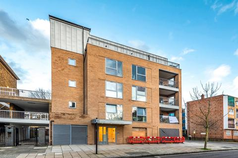 1 bedroom flat to rent - Lilford Road London SE5