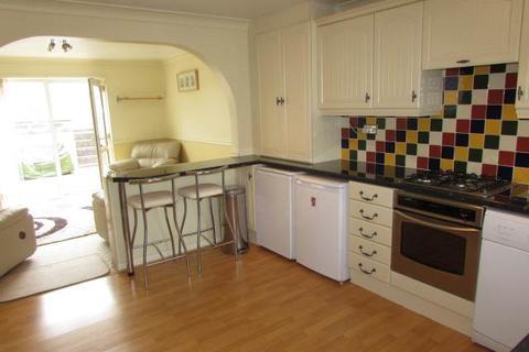 2 bedroom house to rent - Millwood Street, Manselton, , Swansea