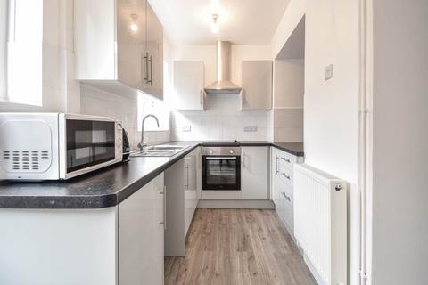3 bedroom house to rent - Llangyfelach Road, Treboeth, , Swansea