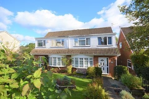 3 bedroom semi-detached house for sale - Bryncyn, Cardiff. CF23