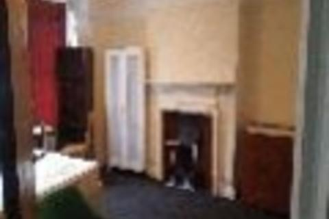 7 bedroom semi-detached house to rent - Cowley Road, Oxford, Oxfordshire, OX4
