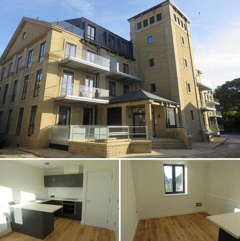 1 bedroom apartment to rent - Cavendish Court, Skipton BD23
