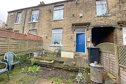 3 bedroom semi-detached house for sale - Lynfield Drive, Bradford, BD9