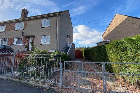 2 bedroom flat to rent - Campsie Road, Letham, Perthshire, PH1