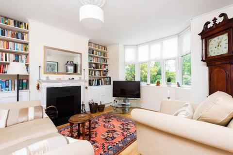 4 bedroom semi-detached house for sale - Wentworth Road, Oxford, Oxfordshire