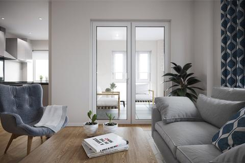 2 bedroom apartment for sale - Dalmeny Avenue, London, N7