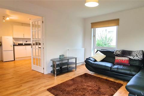 2 bedroom apartment for sale - Almond Road, Abronhill, Cumbernauld, G67