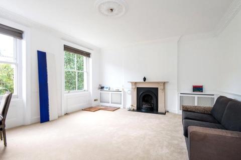 3 bedroom flat for sale - Clarendon Gardens, London, W9