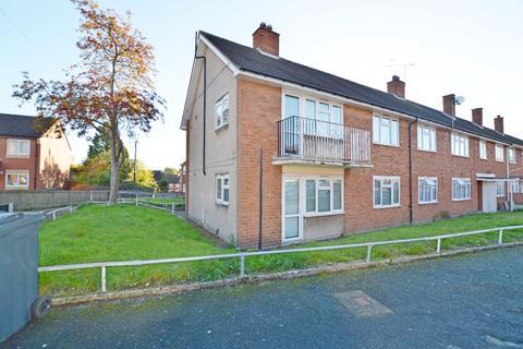 1 bedroom flat for sale - Woodman Walk, Birmingham