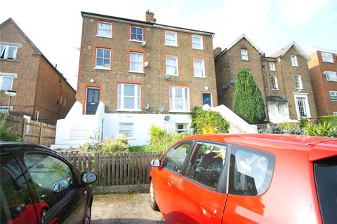 2 bedroom apartment to rent - Mount Villas, West NorWood, SE27