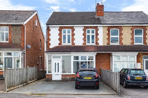 3 bedroom semi-detached house to rent - Prestbury Road, Prestbury, GL52
