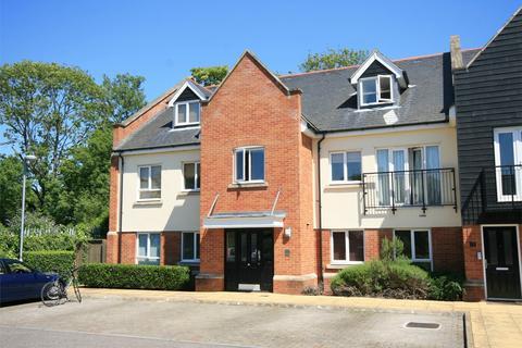 2 bedroom flat to rent - Southmill Road, Bishop's Stortford, Hertfordshire