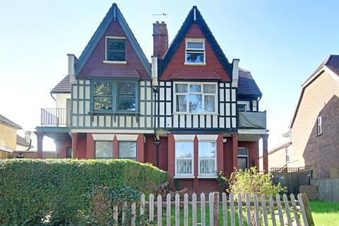 1 bedroom flat to rent - Brimsdown Avenue, Enfield, EN3