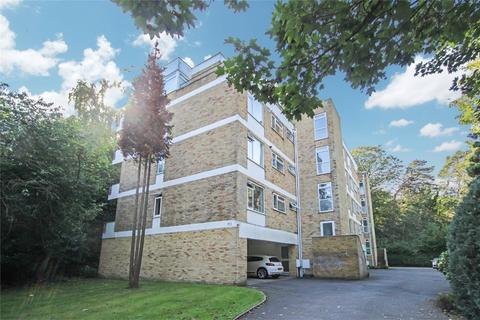 2 bedroom flat for sale - Tivoli Court, 64a Surrey Road, BOURNEMOUTH, Dorset