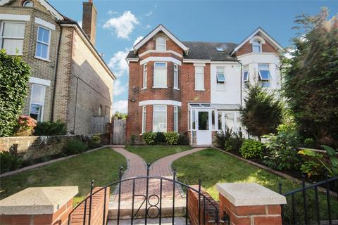 6 bedroom detached house for sale - 78 Wimborne Road, POOLE, Dorset
