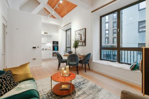 1 bedroom apartment to rent - Ram Quarter London SW18