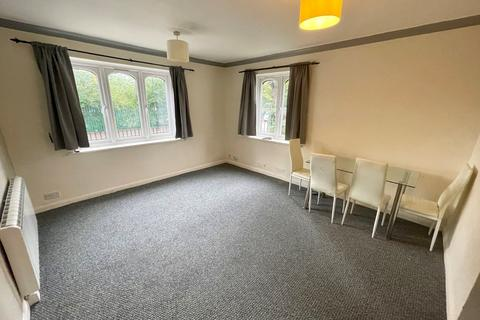1 bedroom apartment to rent - Springfield Road, London, N11