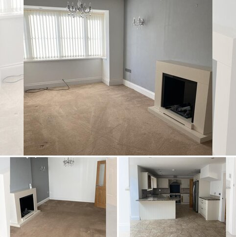 5 bedroom detached house to rent - Sovereign Court, Doncaster DN5