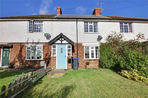 2 bedroom terraced house for sale - Upper Brighton Road, Worthing, BN14