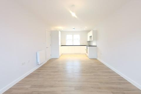 Studio to rent - Tapster Street, Barnet EN5