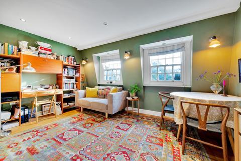 1 bedroom apartment to rent - Essex Road, London