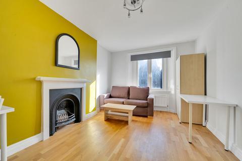2 bedroom apartment to rent - Islington High Street, London