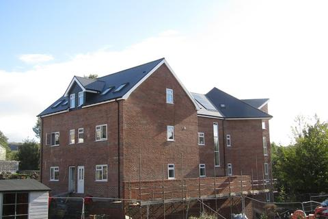 2 bedroom flat for sale - High Street, Clydach, Swansea, City And County of Swansea.