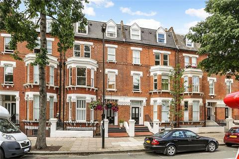 1 bedroom flat for sale - SUTHERLAND AVENUE, MAIDA VALE, LONDON