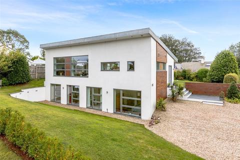 4 bedroom detached house for sale - Jubilee Road, Totnes, TQ9