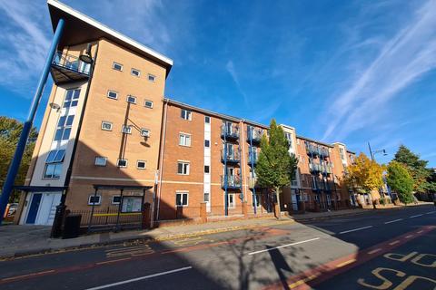 3 bedroom apartment to rent - 288 Stretford Road, HUlme, Manchester. M15 5TQ
