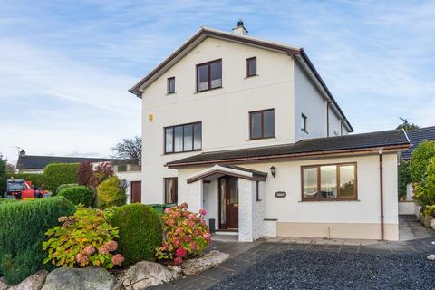 1 bedroom ground floor flat to rent - 75 Priory Lane, Grange-Over-Sands, Cumbria, LA11 7BJ