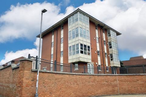 2 bedroom apartment to rent - Hallgarth Court, North Haven