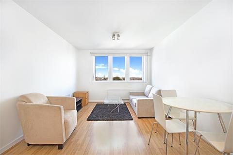 1 bedroom flat to rent - Kinetica Apartments, 12 Tyssen Street, London
