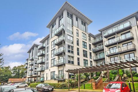 2 bedroom apartment to rent - Mckenzie Court Maidstone ME14