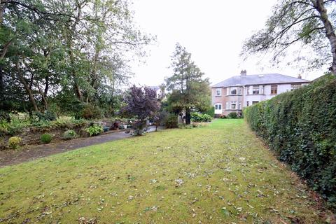 3 bedroom semi-detached house for sale - 1 Cae Glas, Ewenny, Vale Of Glamorgan CF35 5AD
