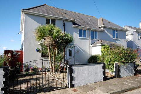 3 bedroom semi-detached house for sale - Fferm Goch, Llangan, Vale of Glamorgan, CF35 5DP