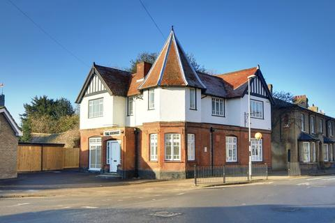 1 bedroom flat to rent - The George, 76 High Street