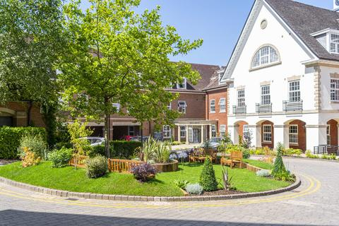 1 bedroom apartment for sale - Royal House, Princes Gate, Homer Road, Solihull