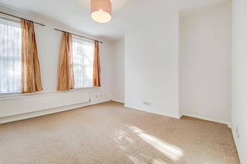 1 bedroom apartment for sale - St James Road, East Croydon