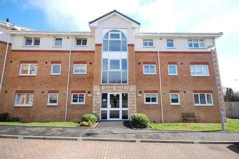 2 bedroom flat to rent - Milton Mains Court, Clydebank G81 3NL