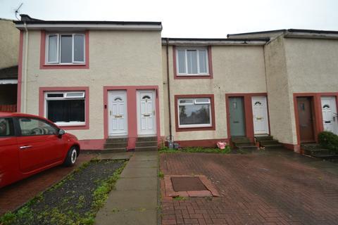 2 bedroom apartment to rent - Clackmanan, Clackmananshire