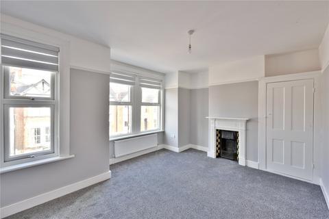 4 bedroom terraced house to rent - Morrison Avenue, London, N17