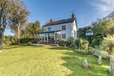 4 bedroom detached house for sale - High House, Gatebeck