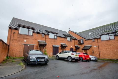 2 bedroom apartment for sale - Havelock Court, Preston, Lancashire