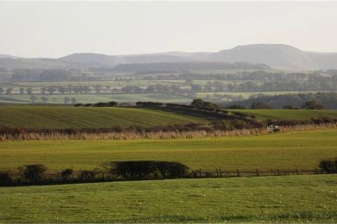 Land for sale - Stichill Eastfield, Stichill, Kelso