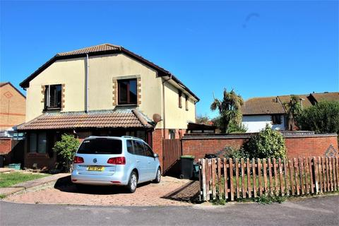 1 bedroom semi-detached house for sale - Chickerell , Wemouth