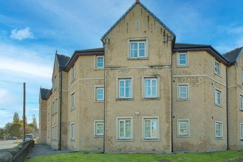 2 bedroom apartment for sale - Clayton Fold, Burnley, BB12