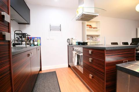 2 bedroom apartment to rent - Sinope, Ryland Street