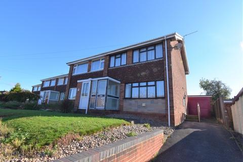 3 bedroom semi-detached house for sale - Ridgeway Road, Stapenhill